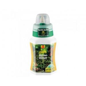 Удобрение жидкое для Бонсай 250 мл. Compo
