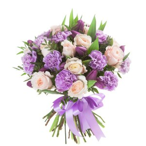 """Букет цветов 35 шт. """" Мечта """""""